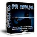 Thumbnail PR Ninja