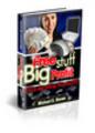 Thumbnail Free Stuff, Big Profits